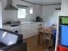 keuken-e24