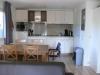 keuken-b-10